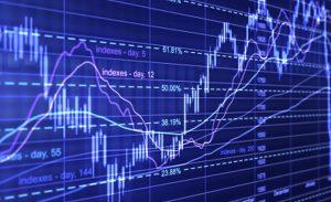 major-economics-program-header-clark-university