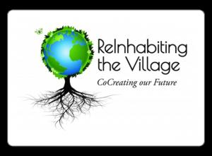 Relnhabiting The Village