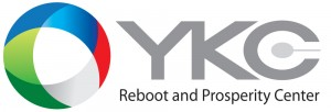ykcenter reboot and prosperity center