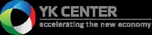 YK_center logo