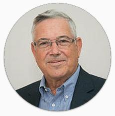 professor Yehuda Kahane ykc chairman