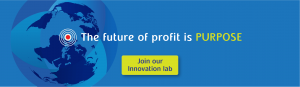 Join our inovatio lab