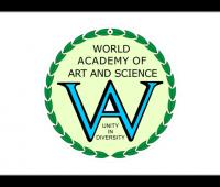 LogoWorldAcademy