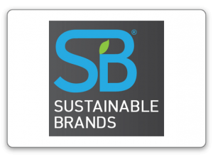 SUSTAINBLE BRANDS