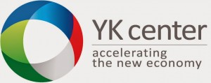 YK_Center_Logo