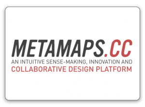 metamaps.cc