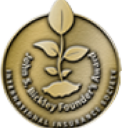 iis-badge