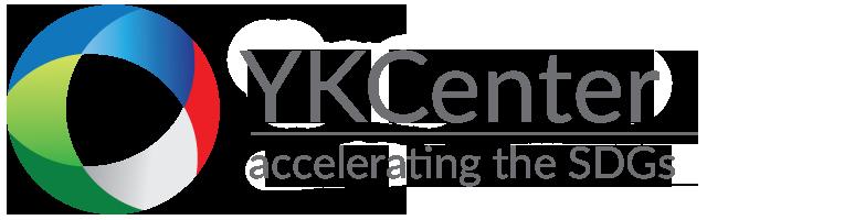 YKCenter